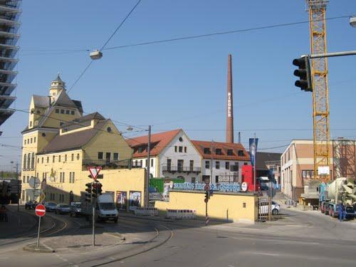 Levitra Original Tabletten kaufen Mainz