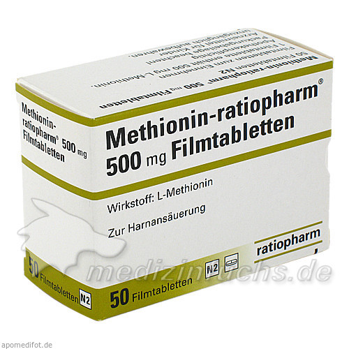 What is the dosage for ivermectin in humans